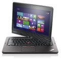 - Retail image for reference only   http://www.trustedreviews.com/lenovo-thinkpad-twist-s230u-photos-12