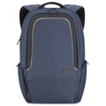 "Belkin Carrying Case F8N312CW123 up to 15.6"" Laptop/Notebooks - Dark Blue, Grey"