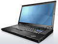 Refurbished Lenovo W510