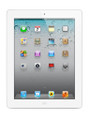 Open Box Apple iPad MD328LL/A 16GB Wi-Fi White 3rd Generation