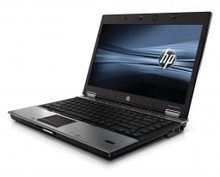 Refurbished HP Compaq 8200 Elite i5-M520 2.40GHz 4GB 250GB DVD Windows 7 Professional 7 64 Bit - Retail image for reference only