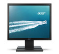 "Refurbished 17"" Acer TFT montior"