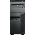 Refurbished ThinkCentre M90p