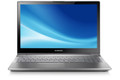 "Open Box Samsung 7 Series NP780Z5E Core i5 2.6GHz 8GB 1TB Win 8 15.6"" LED Touch"