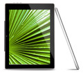 BRAND NEW Hannspree SN97T41WEA - 9.1 Black Multi touch Tablet 1280 x 800 Brand NEW!