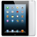 Refurbished Apple iPad 2 32GB WiFi Black