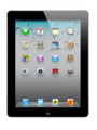 Apple iPad 16GB Wi-Fi Black 3rd Generation - Like New