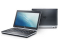 "Dell Latitude E6320 Intel Core i5-2520M 2.50GHz DVDRW 13.1"" Wireless Grade A"