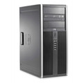 Refurbished Elite 8000 Tower E8400 3.0Ghz DVD