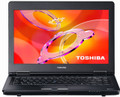 Toshiba Tecra M11 Intel Core i5 M 520  2.40GHz RAM 4GB HDD 320 GB DVD-RW Grade A Windows 7 Professional Professional