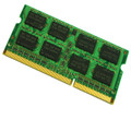 Tier1 RAM Memory upgrade 1x2GB stick DDR2 laptop memory