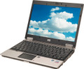 HP EliteBook 2530p Intel Core2 Duo L9400 1.86GHz RAM 2GB HDD 120 GB DVD-RW Grade A   FU419ET#ABU Windows 7 Home 32 Bit