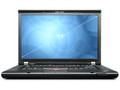 "Refurbished Lenovo T520 i5 2520M 2.5GHz Webcam 15.6"" Laptop 1600x900 Grade A"