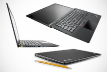 Lenovo Stock/retail image for reference only - please note we only supply UK Keyboards