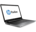 Refurbished HP Pavilion 17-g036sa - retail image for reference only