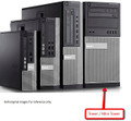 Dell Optiplex 7020 Tower Intel Core i5-4590 3.30GHz DVD-RW