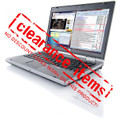 "CLEARANCE HP EliteBook 2560p i5-2540M 2.60GHz Grade B 12.5"" Webcam"