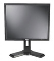 "Dell Professional P190S 48cm (19"") LCD Flat Panel Monitor"