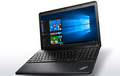 "ThinkPad Edge E540 i3-4000M 2.40GHz Webcam 15.6"" Grade A HDMI"