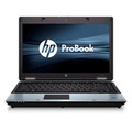 HP ProBook 6450b  Intel® Core™ i5-520M 2.40GHz  DVD-RW Grade A  14.1""