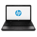 "HP Essential 650 i3-2328M 2.20GHz 15.6"" Webcam HDMI Grade B"