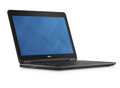 "Refurbished Dell Latitude E7240 i7-4600U 12.5"" HDMI Grade B 8GB 240GB SSD"