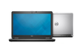 "Refurb Dell E6540  i7-4800MQ [Quad ]16GB  240GB SSD Grade B 15.6"" FHD AMD Radeon HD 8790M"
