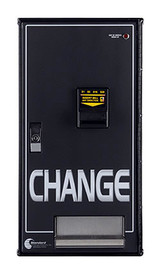 Standard MC200 Bill Changer - New