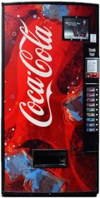 501e_Coke__98092.1442442602.280.280?c=2 dixie narco siid soda vending machine Dixie Narco 276 Manual at reclaimingppi.co