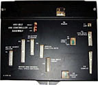Rowe 4931812 PC Board