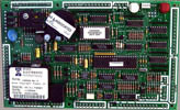 Vendo VCBUV2 PC Board - Refurbished
