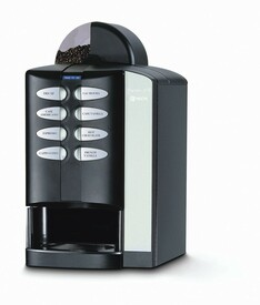 Colibri LX Desktop Coffee Maker