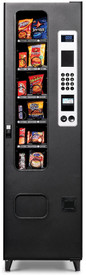 Federal Machine MP12 Compact Snack Machine  - New