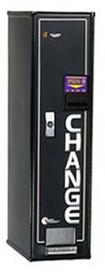Standard MC100 Bill Changer - New