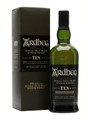 Ardbeg Islay Single Malt 700ml
