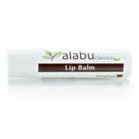 Lip Balm - Original