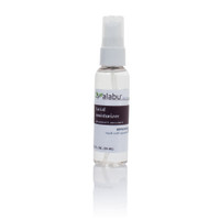 Natural Face Moisturizer - Replenish