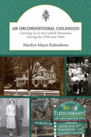 An Unconventional Childhood