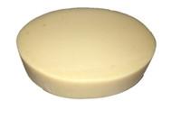 Tut's Soy Free Goat Milk Soap