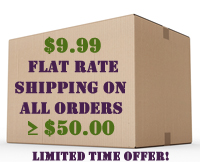 flat-rate-999-over-50-sz200.jpg
