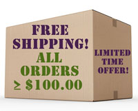 free-shipping-icon-100-sz200.jpg