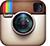 instagram-50.jpg