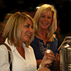 maria-and-janine-tasting-cropped.jpg