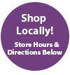 shop-locally-sz100.jpg