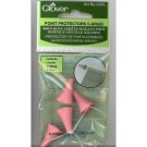 Clover (333S) Small Point Protectors (x6)