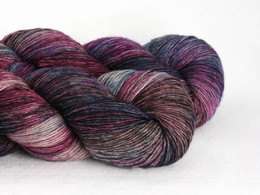 Malabrigo Mechita (28)