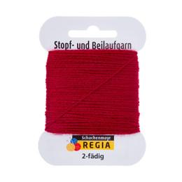Regia 2-ply Sock Darning Yarn