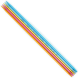 "addi FlipStix DPNs 8"" length (3.75-6.0mm / US 5-10)"