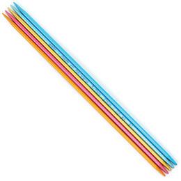 "addi FlipStix DPNs 8"" length (2.0-3.5mm / US 0-4)"