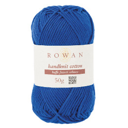 Rowan Selects Handknit Cotton Kaffe Fassett Colours (20st)